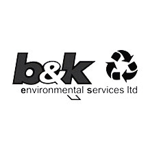 B&K environmental services